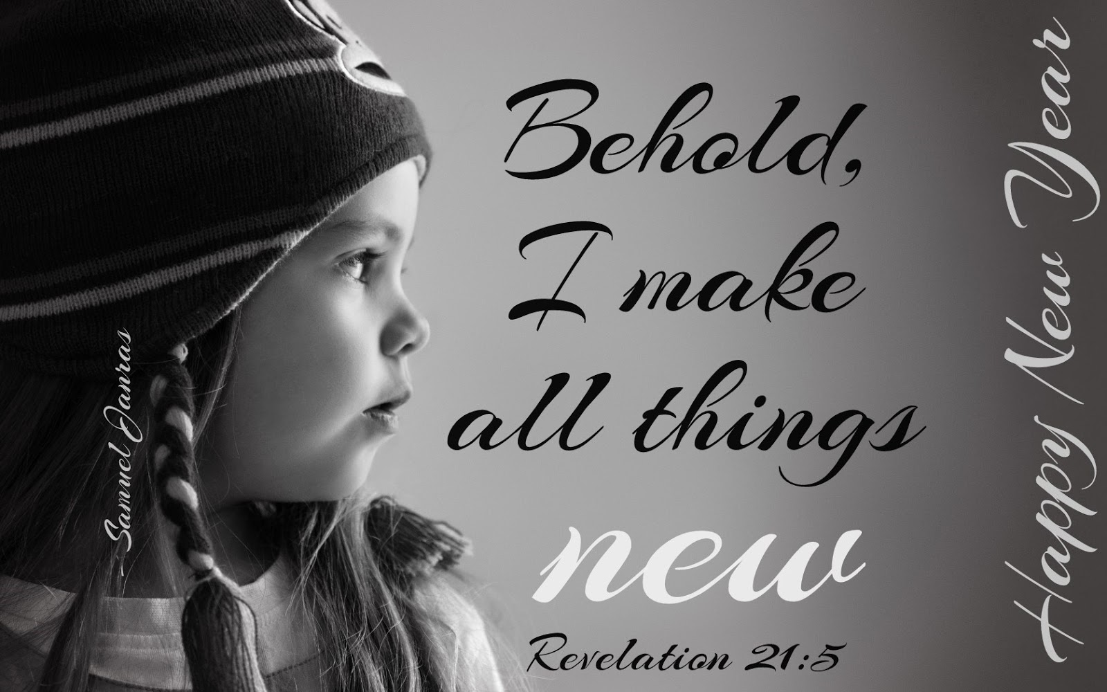 New Year Bible Verses. bible verses for new year greetings. bible ...