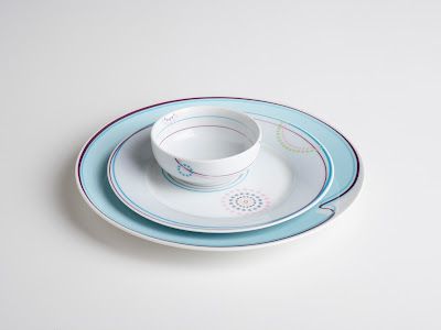 http://www.livligahome.com/Just-Right-Set-bariatric-portion-dishes-p/wdcz126.htm