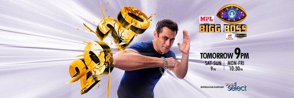 Bigg Boss Hindi Season 14 House Video