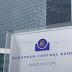 FAZ: Η σκληρή στάση της ΕΚΤ οφείλεται στην «ξεροκεφαλιά» Τσίπρα