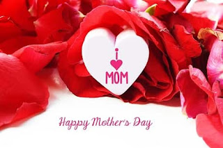 Happy Mother Day 2019, Happy Mother Day Shayari, Mothers Day Quotes, Happy Mother Day 2019 PHOTO, Mother Day, mother day sms, mother day ke liye shayari, 2019., mothers day pic,