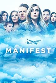 Manifest S01E05 Connecting Flights Online Putlocker