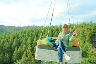 6 Wisata Di Bandung Cocok Dijadikan Traveling