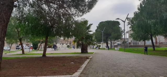 """Torremaggiore (FG), Piazza Largo Fosse, """"una questione morale"""", lanciata petizione per un posto fisso di Polizia Locale"""