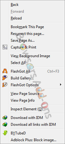 Capture_Print_select