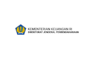 Penerimaan PPNPN Kantor Pelayanan Perbendaharaan Negara