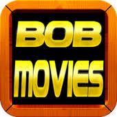 BobMovies