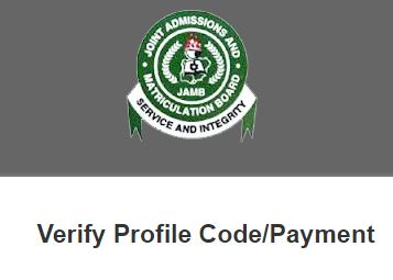 JAMB update on Uploading of  WAEC & NECO Awaiting Results for 2019 exams
