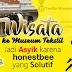 Wisata Ke Museum Tekstil Jadi Asyik Karena Honestbee Yang Solutif