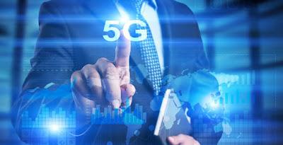 Inizia oggi una nuova tappa del percorso che porterà l'Italia a dotarsi di una tecnologia innovativa, la rete 5G