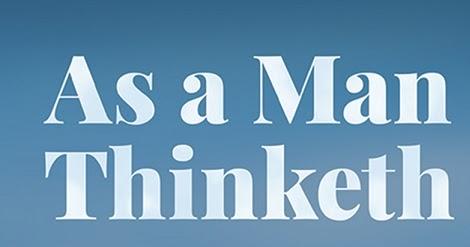 james allen as a man thinketh pdf free download