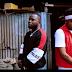 New Video : Moni Centrozone Ft. Mr T Touch - Mwanzo Mwisho   | Download Mp4