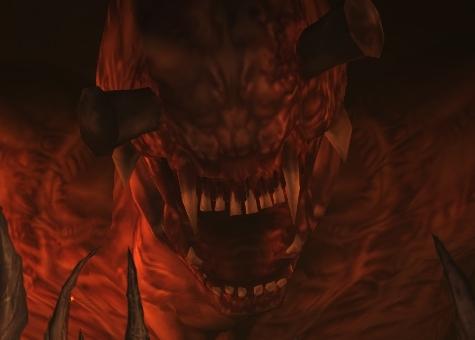 Install video devil