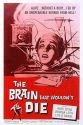 http://www.outpost-zeta.com/2014/10/31-days-of-halloween-2014-day-27.html