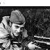 खतरनाक महिला शूटर जिससे डरती थी हिटलर फौज – World Deadliest Female Shooter Lyudmila Pavlichenko