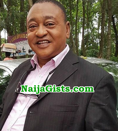jide kosoko apc party member