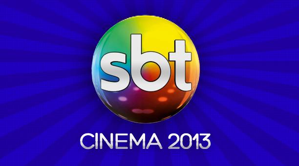 Exclusivo e Inédito! Confira alguns nomes dos próximos filmes a serem exibidos pelo SBT ano que vem
