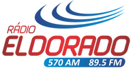 Rádio Eldorado FM 570 de Criciúma ao vivo, ouça a transmissão do Criciúma EC online