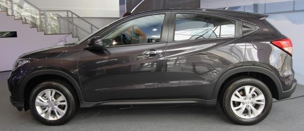 Yeni 2014 Nissan Qashqai Fiyat together with Cajaautomaticahonda blogspot furthermore Overview together with Honda Civic 2017 Vorstellung 6082649 besides Yeni Nesil Honda Civic Boyle Olacak. on honda cvt