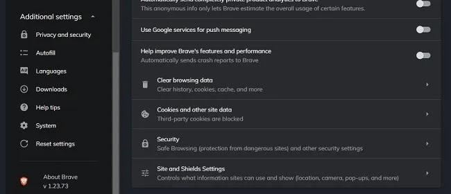 Gmail لا يعمل هنا ذاكرة التخزين المؤقت Fixes