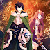 16 Anime Like The Rising of the Shield Hero