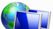10 strumenti per gestione rete e connessione internet