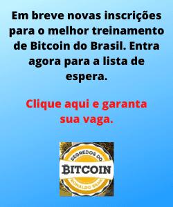 lista de espera para o treinamento segredos do bitcoin