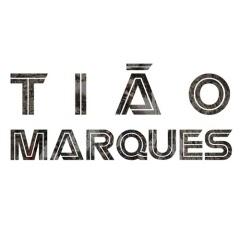 DJ Tião Marques - One In A Million (Original)