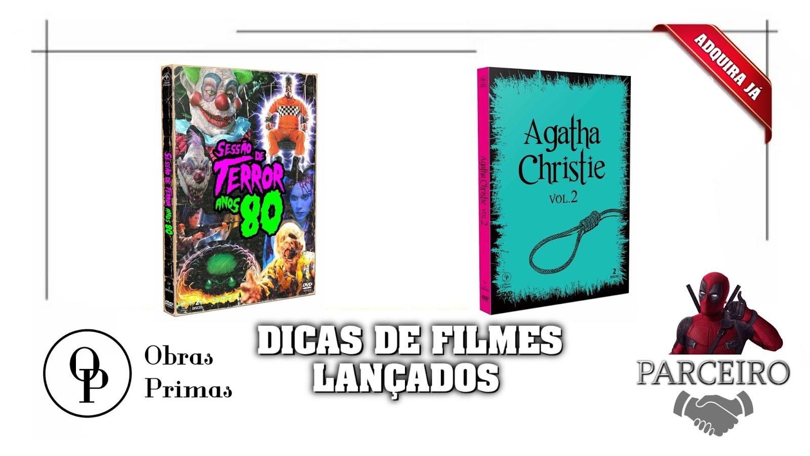 obras-primas-do-cinema-fev-2020