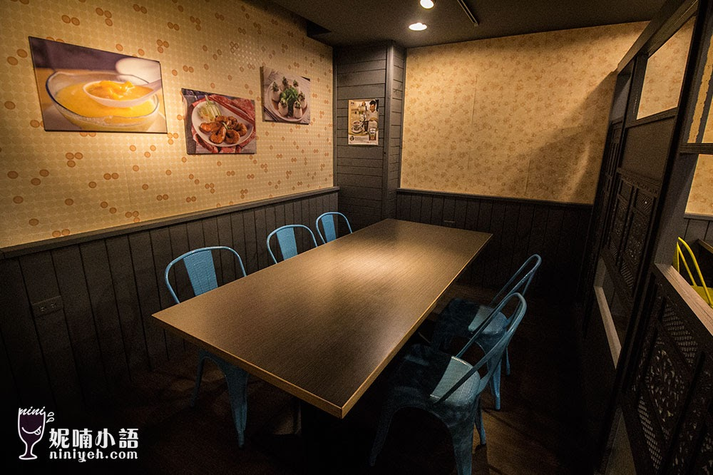 【三重美食】茶騷有味香港茶餐廳。三重人聊天聚會集散地