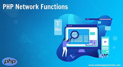 PHP Network Functions