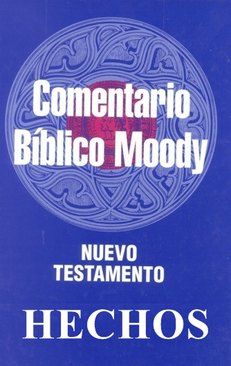 Descargar Comentario Biblico Matthew Henry Pdf