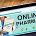 «Χρυσές» δουλειές για τα online φαρμακεία και το πρώτο εξάμηνο του 2020