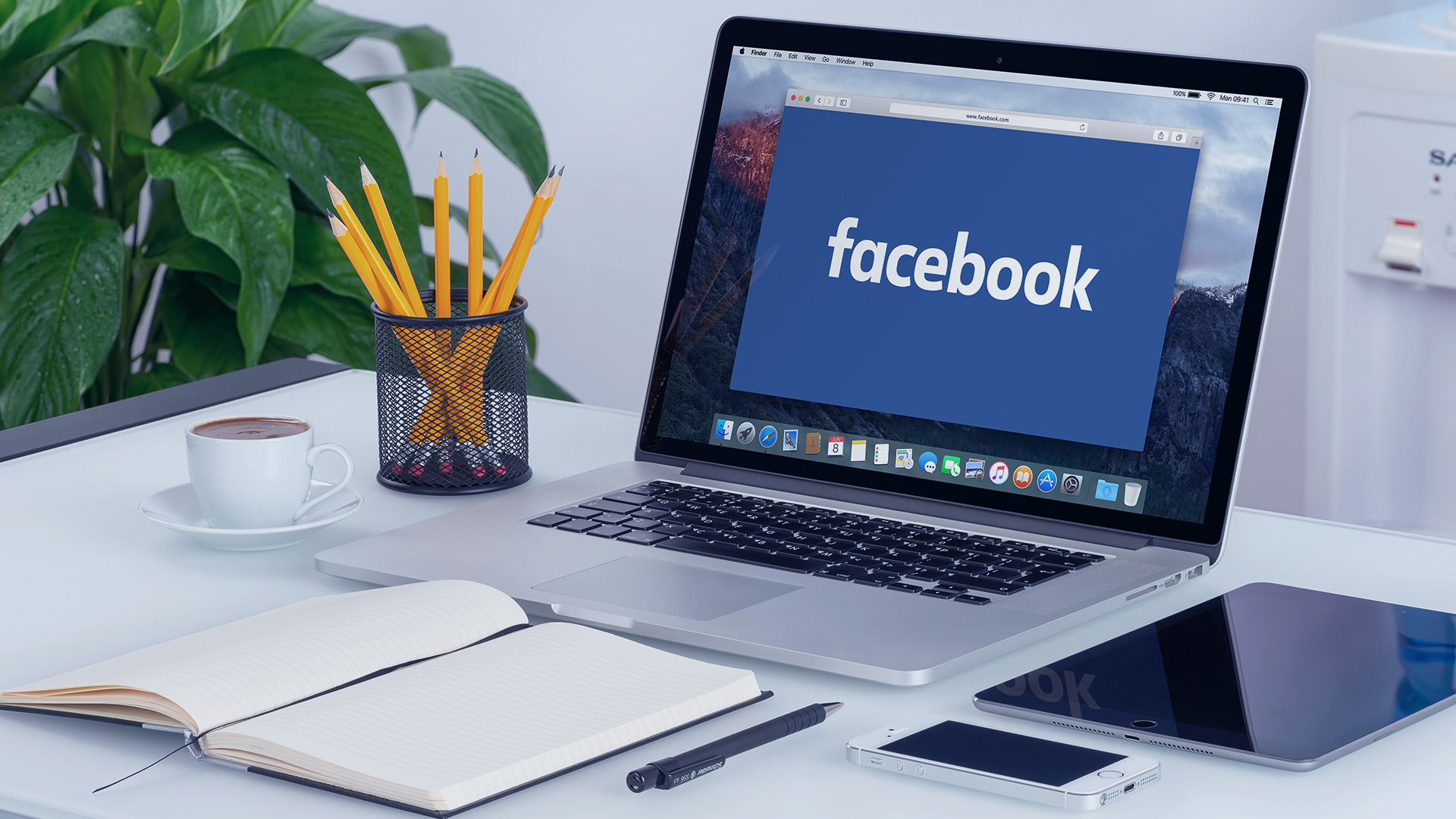 Jasa Facebook Ads Situs Judi Online