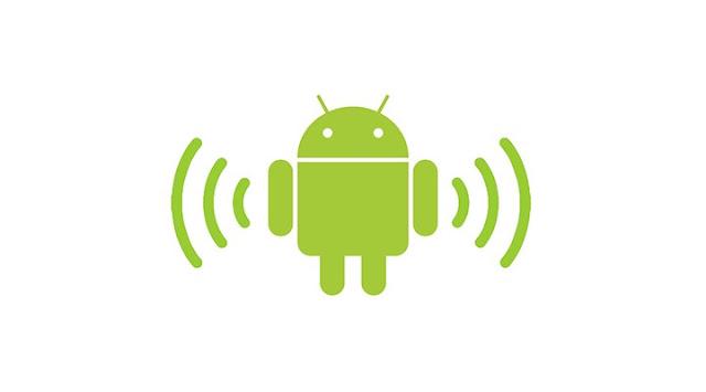 Tips Cara Mengatasi Wifi Android Tidak Bisa Nyala dan Terhubung
