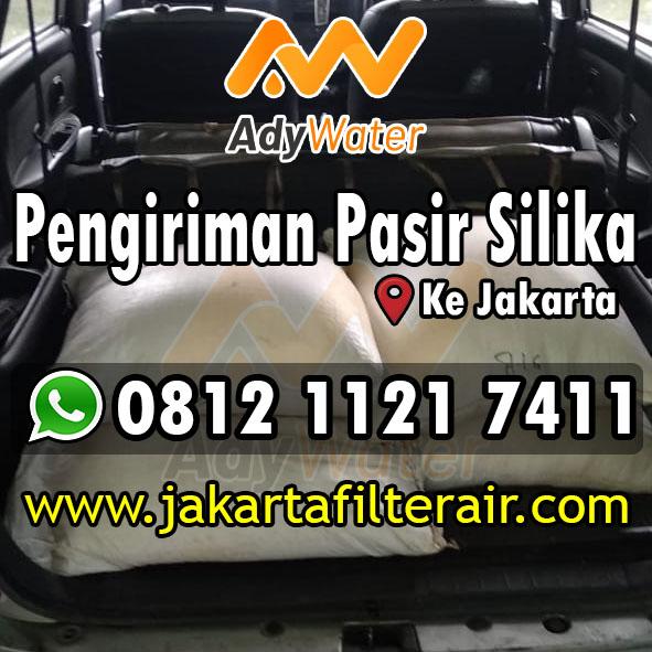 Pasir Silika Putih Halus | Harga Pasir Silika Kasar | Jual Pasir Silika Putih | untuk Filter Air | Ady Water | Pasuruan | Siap Kirim Ke Tambora Tambora Jakarta Barat