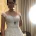 Itabuna-BA: Mulher tem casamento adiado após perder vestido de noiva e documentos em assalto
