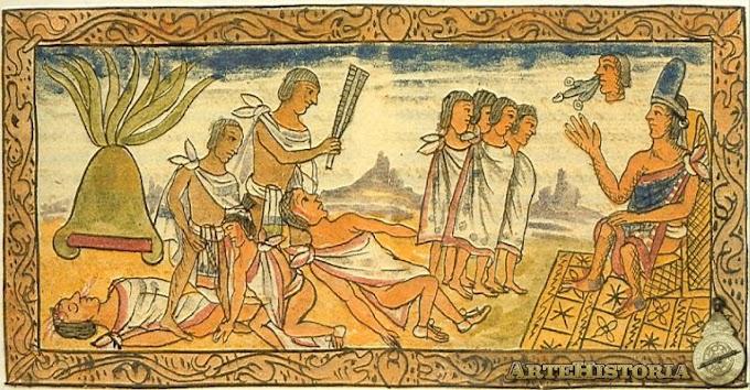 ¿Día de la raza, de  la hispanidad  o resistencia indígena? - Opinión