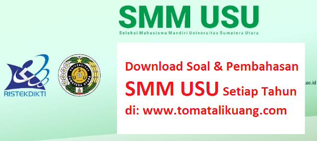 pembahasan soal smm usu; https://www.tomatalikuang.com/