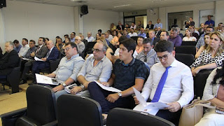 """""""Fim dos lixões"""": prefeitos de 51 municípios devem assinar acordo de não-persecução nesta quarta"""