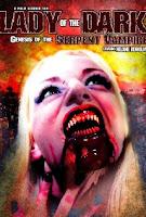 http://www.vampirebeauties.com/2015/06/vampiress-review-lady-of-dark-genesis.html