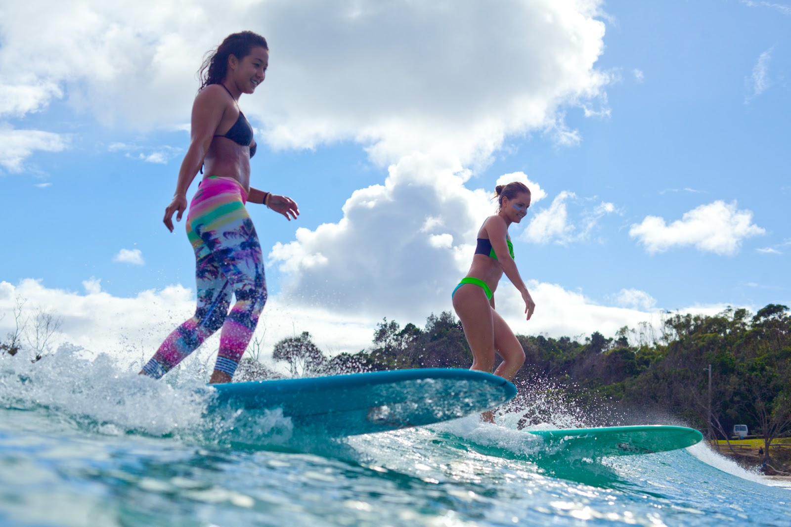 winter surfing roxy wallpaper - photo #22