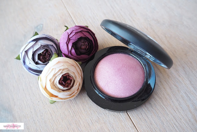http://www.sweetmignonette.com/2017/02/swiss-blog-beauty-blush-mac-nars-hourglass.html