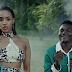 VIDEO l Tanasha Donna Ft. Mbosso - La Vie