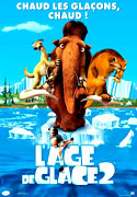 http://streamcomplet.com/lage-de-glace-2/