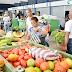 Según informe, precios de canasta básica en RD son uno de los más bajos de la región