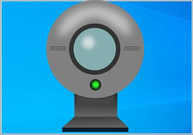 Whereby: Επικοινωνία μέσω webcams online χωρίς λογισμικό