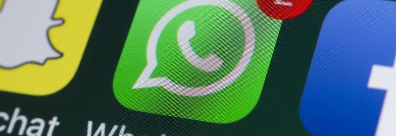 WhatsApp Kena Hack, Segera Lakukan Langkah ini