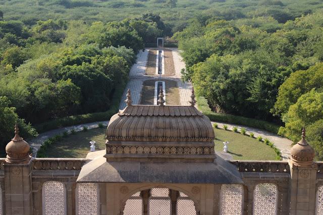 Gujarat, Mandvi, Heritage, Culture, History, Vijay Vilas Palace, Jadega Rulers, Lagaan movie set, Mohenjo Daro movie set, Hum DIl De Chuke Sanam movie set