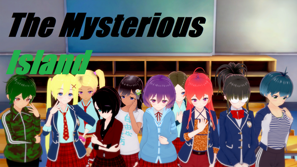 the-mysterious-island-v040a-english-uncen